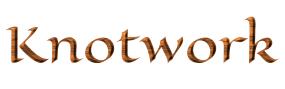 Knotwork Fiber Tools